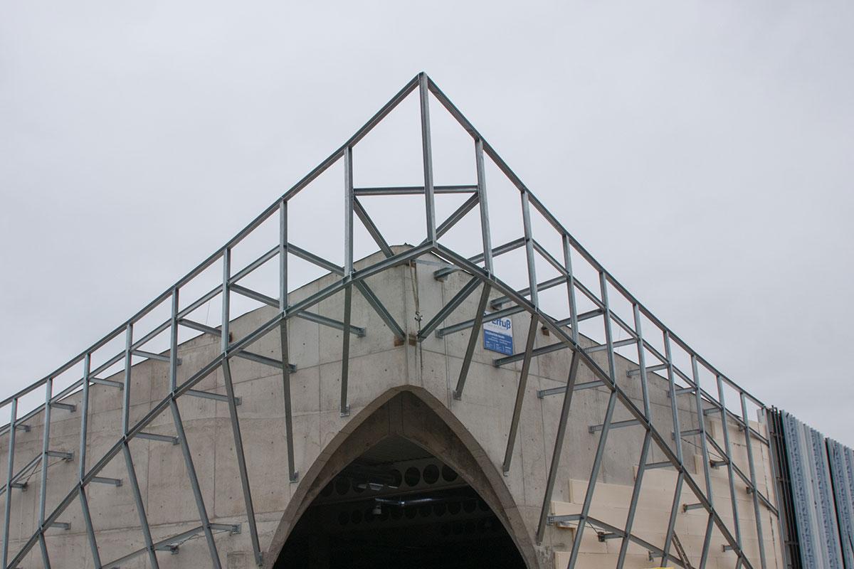 Mendener-Stahlbau-Berlet-Ref-2
