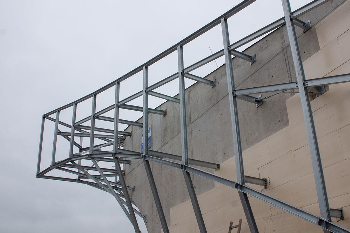 Mendener-Stahlbau-Berlet-Ref-3