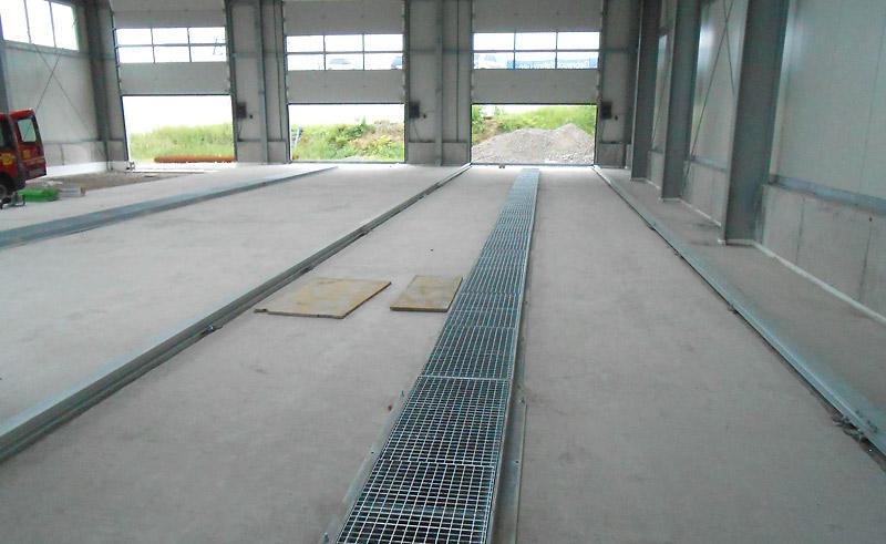 Mendener-Stahlbau-Referenzen-Jaschke-LKW-Waschhalle-3