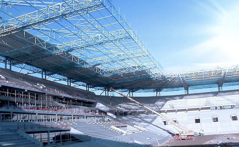 Mendener-Stahlbau-Referenzen-Stadion-MG-2