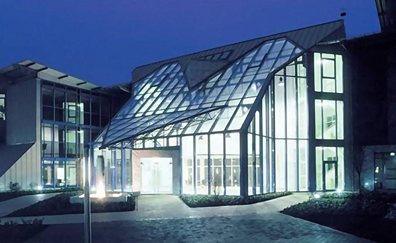Mendener-Stahlbau-Referenzen-Stadtwerke-Menden-1