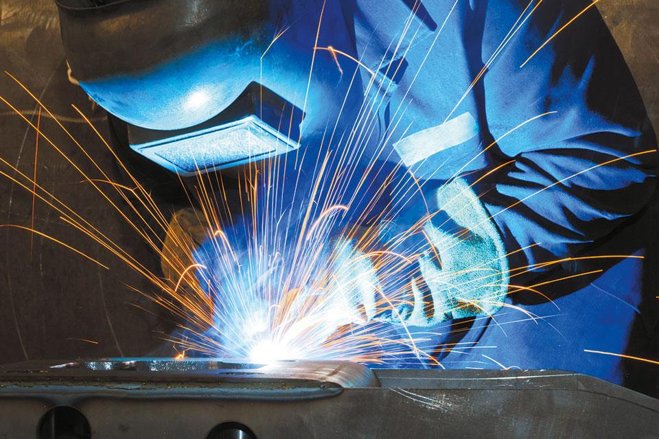 Mendener-Stahlbau-Schweisser-1