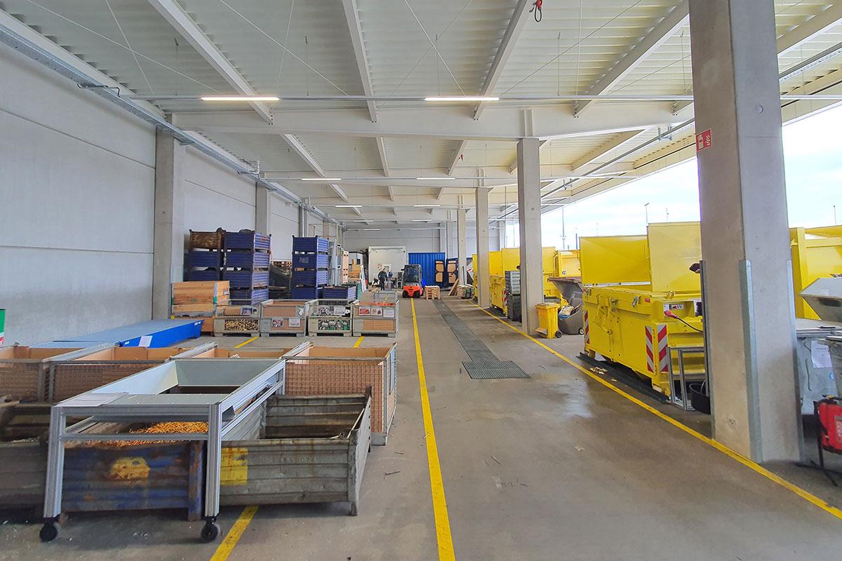 Mendener-Stahlbau-Wilo-Ref-1